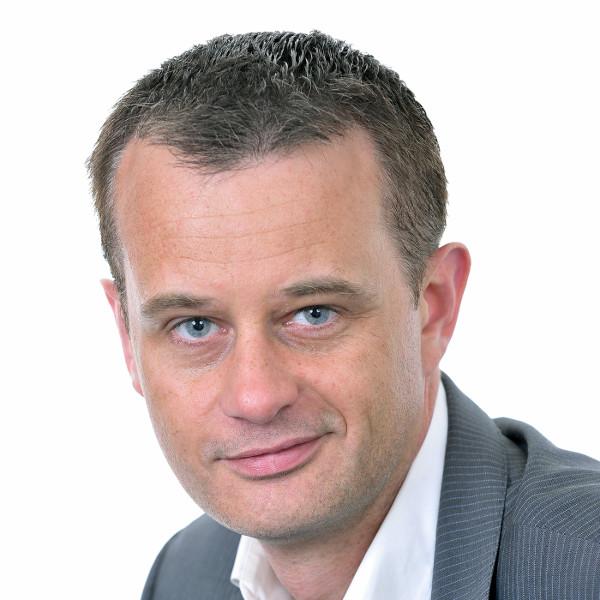 Jean Olivier Billes
