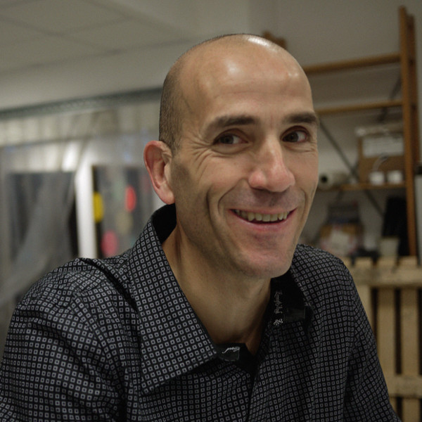 Renaud Manen